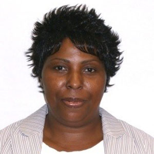 Link to Valerie Bradshaw testimonial
