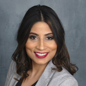 Daphne Chaniz-Rico