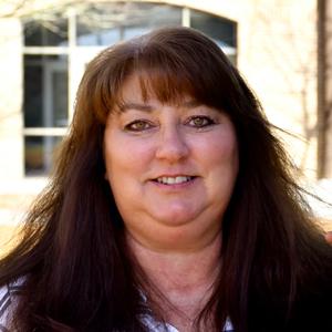 Link to Christine Wolfe testimonial