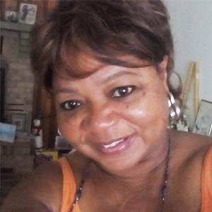 Link to Patricia Cooper testimonial