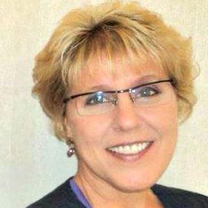 Link to Gail Dunkleberger testimonial