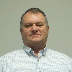 Link to Dave Hall testimonial