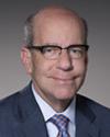 Michael J. Hare
