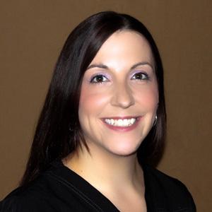 Link to Natalie Herring testimonial