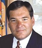 The Hon. Alan B. Levin