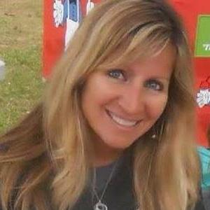 Link to Karen Karchner testimonial