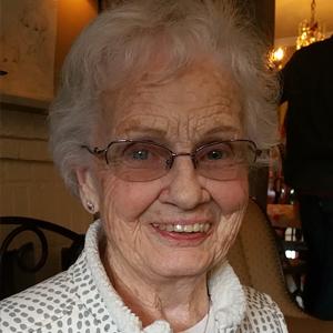 Loretta Kilby
