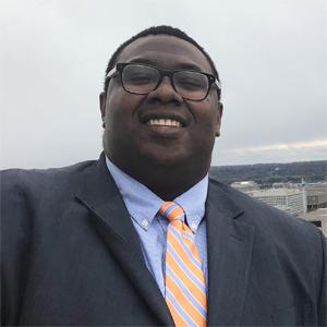 Link to Marcus Wright testimonial