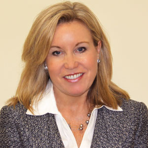 Link to Sharon Mossman testimonial