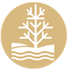 Natural Resource Management icon