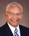 Norman D. Griffiths, Esq.