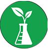 Plant Science icon