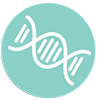 Public & Community Health icon