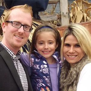 Link to Aaron Schrader testimonial