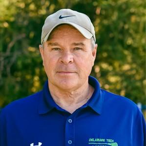 John Coveleski
