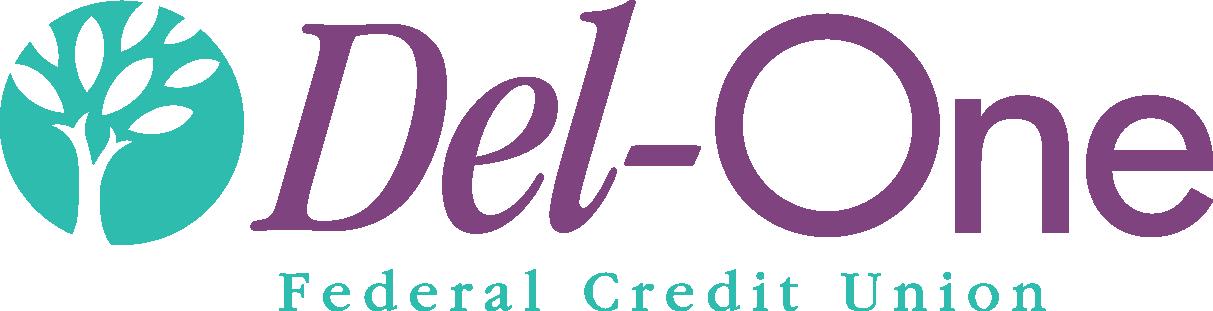 Del One Federal Credit Union