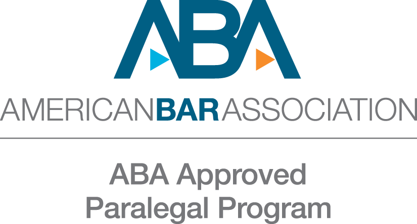 Link to ABA Standing Committee on Paralegals Approval Commission