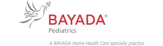 BAYADA Pediatrics logo