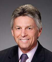 Dr. Mark Brainard