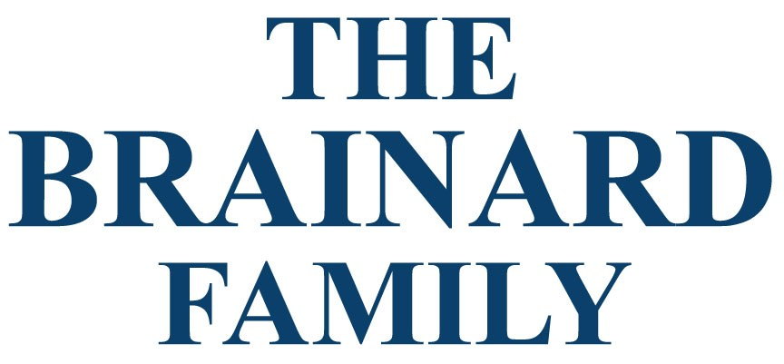 The Brainard Family