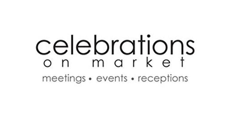 Link to Celebrations on Market.
