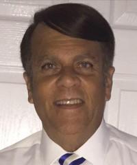 Robin R. Christiansen