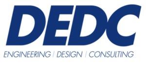 DEDC, LLC