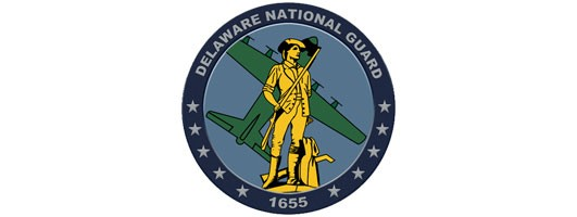 Link to Delaware Air National Guard