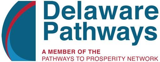 Delaware Pathways Logo
