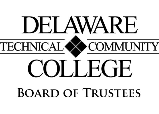 Delaware Technical Community College Board of Trustees