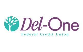 DelOne Federal Credit Union