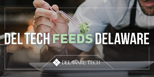 Del Tech Feeds Delaware Twitter graphic