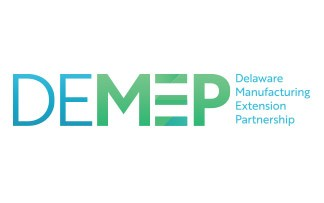 Delaware Manufacturing Extension Partnership (DEMEP)
