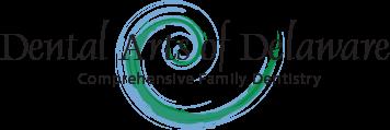Dental Arts of Delaware Comprehensive Family Dentistry