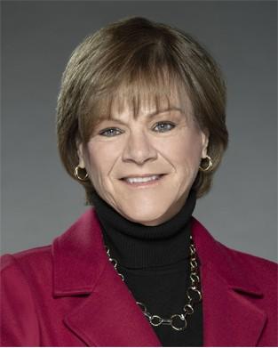 Diane Glenn
