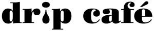 Drip Cafe logo