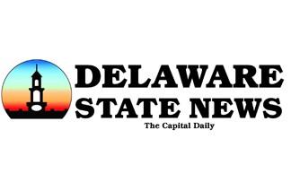 Delaware State News (DSN)