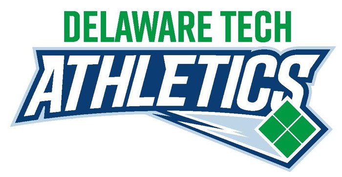 Delaware Tech Athletics logo