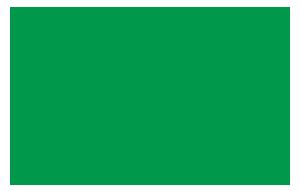 Delaware Tech's Cross Country logo