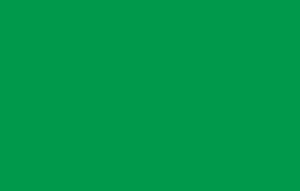 Delaware Tech's Golf logo