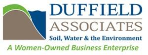 Duffield & Associates
