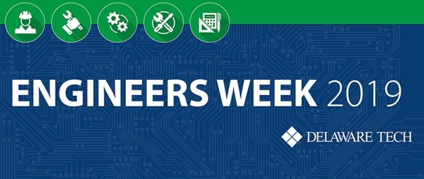 Engineers Week 2019