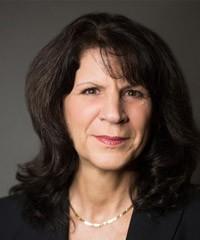 Jane M. Francisco