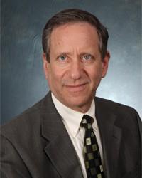 Gary Siegelman