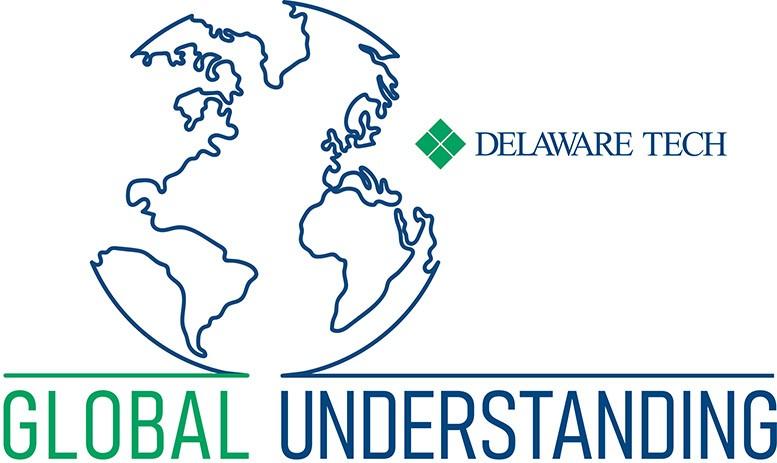 Global Understanding Logo