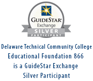 GuideStar Exchange Participant