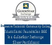 GuideStar Exchange Participant