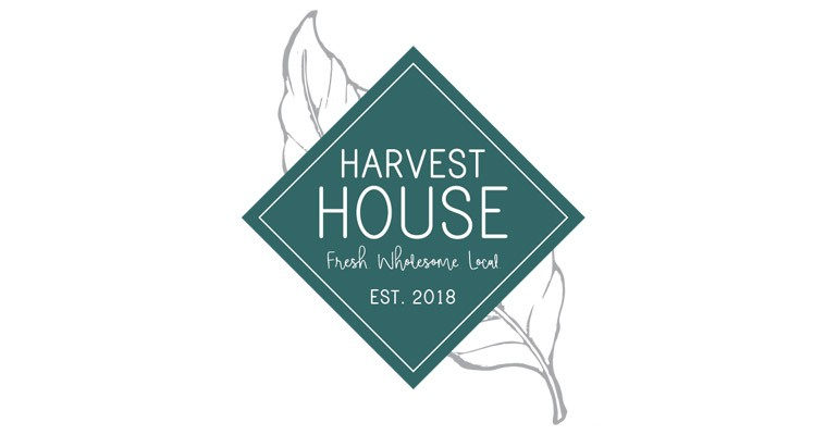 Link to Harvest House
