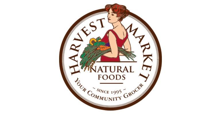 Link to Harvest Natural Foods Market