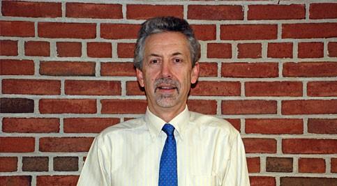 Dr. Doug Hicks